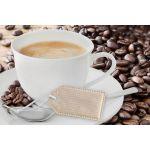 witzige Kaffeetassen