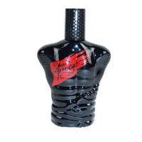 Creation Lamis Catsuit Amigo Herren Parfum Duft edt...
