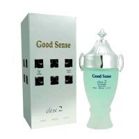 Close 2 Good Sense eau de toilette Herren Männerduft 100...